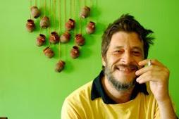 Pablo Odhe