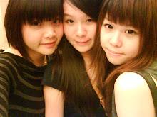 Jamie, WoonHang ,ME 2009