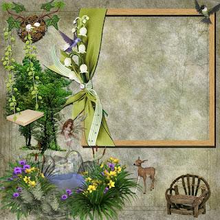 http://mustangsaloon.blogspot.com