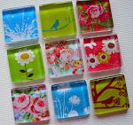 Monkey's Mums Crafty Blog