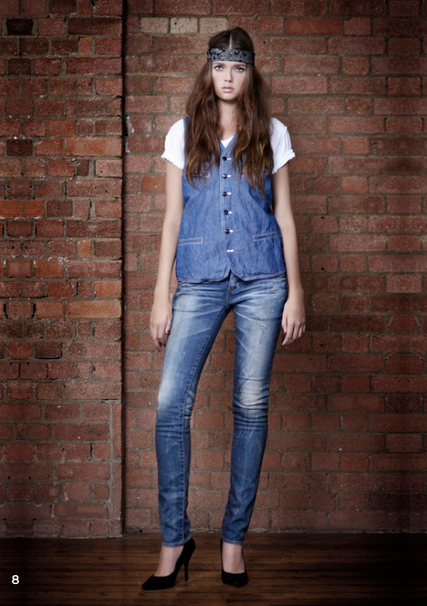 Cheap Levi Jeans For Women