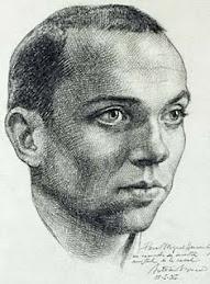 Homenaje a M. Hernández