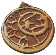 شعار مغامرات بيزارو وقراصنة البحر