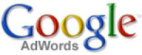 DownloadNews | AdWords Has Launch Promoted Videos