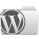 DownloadNews | WordPress 3.0, Beta 1 has been Release