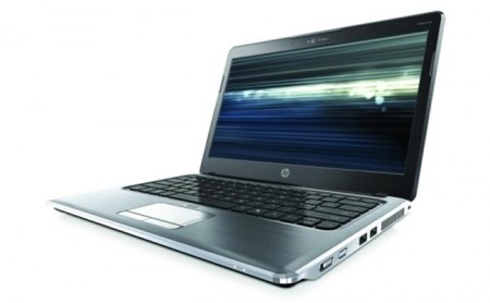 HP Pavilion dm3 13-inch Laptop Price Cut