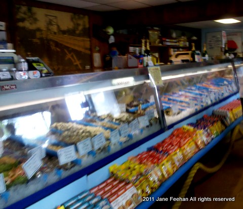 Jane 39 s bits south florida 39 s best catch pop 39 s fish for Pops fish market
