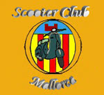 SCOOTER CLUB MALLORCA