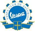 VESPA CLUB ASTURIAS