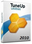 TuneUp Ultilities,Free download tuneup,download TuneUp,Tuneup Ultilities 2010