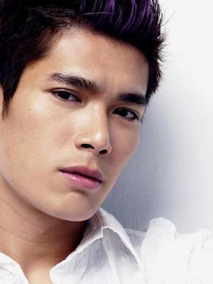 Asian Stars | 亚洲名人 | アジアの有名 | 아시아의 유명 인사 ...