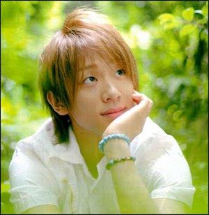 http://4.bp.blogspot.com/_XoxOzTqKTbA/S558CWyC3eI/AAAAAAAACJU/jhQLQx1palU/s400/Koyama+Keiichiro.jpg