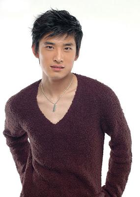 Escandalo de celebridades chino tang wei