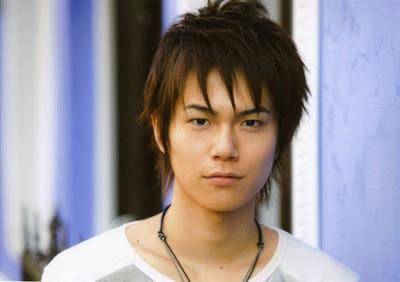 http://4.bp.blogspot.com/_XoxOzTqKTbA/SvCLHfCQD4I/AAAAAAAABng/SQH-laWUkpw/s400/hirano+ryou.jpg