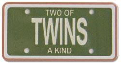 [twins]