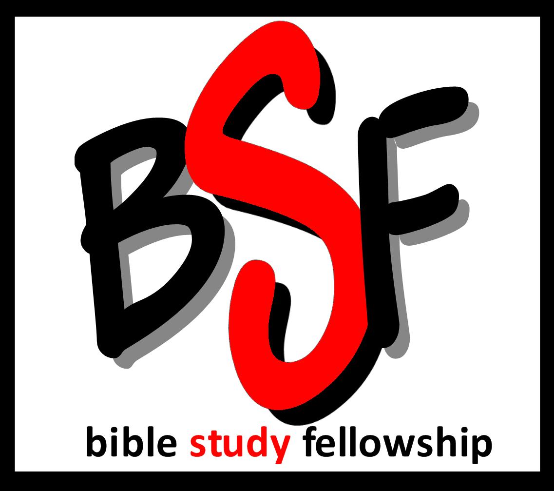 Bible Study Fellowship - Religious Schools - 19001 Huebner ...