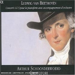 O 4º Concerto de Beethoven