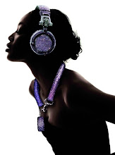 La música es un lujo