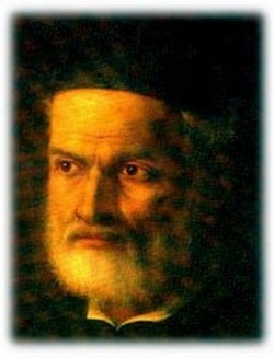 Resumo da Ópera: 26.2- Richard Wagner 3