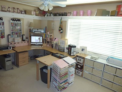 http://4.bp.blogspot.com/_XpSvK5VBpFY/TTiw7fGMiZI/AAAAAAAAB1o/bDVYCvc-KfM/s1600/lisa1.jpg