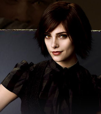 ashley greene alice cullen new moon. Alice In Chains Wallpaper