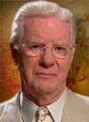 Profile of Bob Proctor