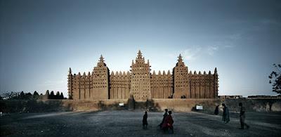http://4.bp.blogspot.com/_Xpmm0Inq_hI/TMZh_D77kKI/AAAAAAAAA_s/I5UofJwGeSQ/s1600/01_panorama_masjid-Djene.jpg
