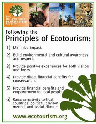 negative effect of tourism in the philippine culture The culture of the philippines is a combination of cultures of the east and west some of these cultures marked their influences on philippine culture bringing both positive and negative changes.
