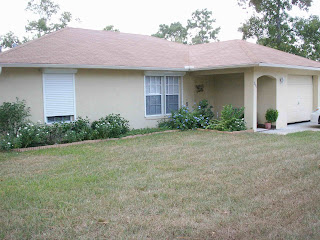 house for sale in orlando market