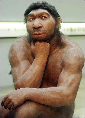 http://4.bp.blogspot.com/_XpvfsTk3INk/TKxkblTfF6I/AAAAAAAAAKA/asjWj7Pp3ug/s1600/neanderthal.jpg