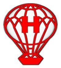 Club Atlético Huracán (Laboulaye)
