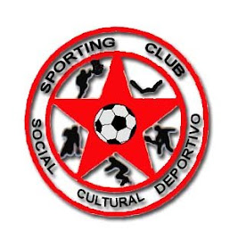 Sporting Club (Laboulaye)