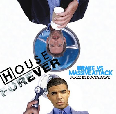 "houseforever Mashup of the Day – ""House Forever"""