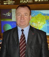 Igor Panarin:Experto Ruso En Geopolítica Panarin2