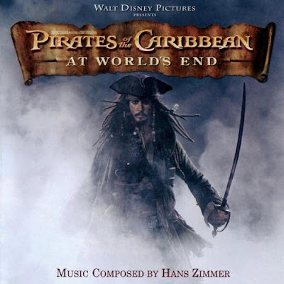 [Imagen: Pirates+Of+The+Caribbean+-+At+World%27s+End.jpg]