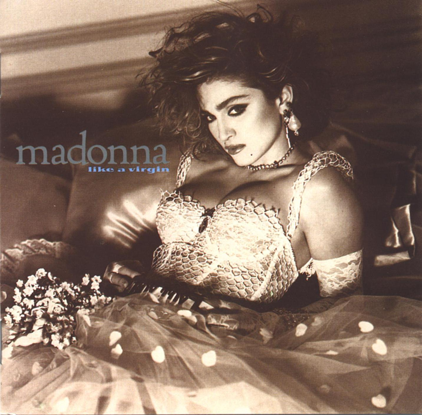 http://4.bp.blogspot.com/_Xq75fwFr6s8/TOo6A2rwx4I/AAAAAAAAAAc/peVuLsF5wIg/s1600/madonna-like-a-virgin-album-cd-cover.jpg