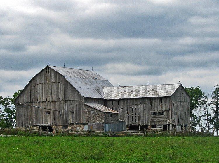 [Old+barn+750]