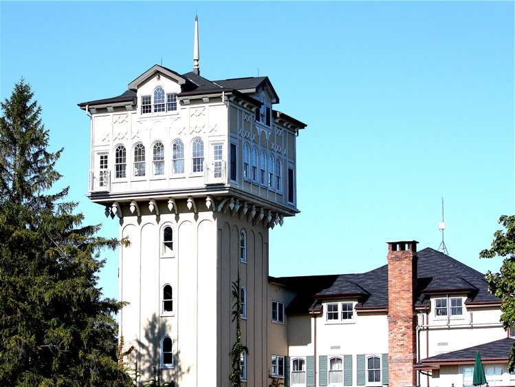 [Briars+tower+750-1]
