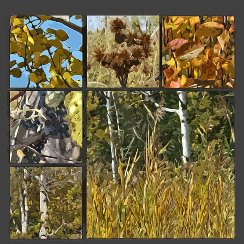[0+fall+collage+-+poster+edges+plus+750]