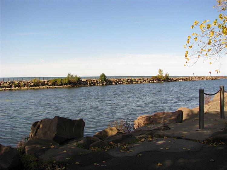 [Lake+Ontario++750+2]
