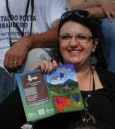 Teresa Azevedo