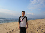 Bali mid 2009