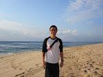 Bali mid 2009