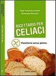 La Bibbia per i celiaci!!!