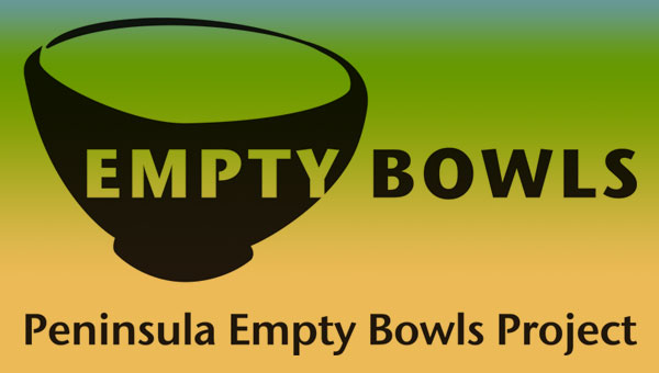 Peninsula Empty Bowls Project