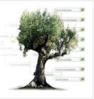 Généalogie : Ancestry lance son site français