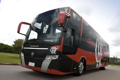 C.R. Flamengo - Página 2 Volksbus+-+Flamengo+1+%281%29