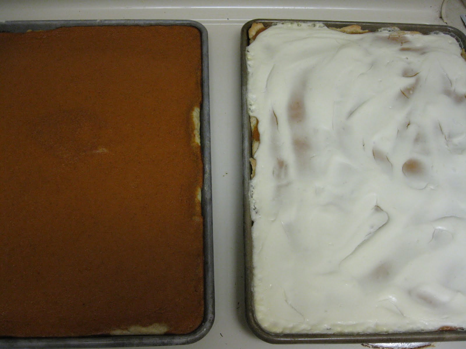 Rebecca 39 s sweet escapes pumpkin pie with a twist for Pumpkin pie with a twist