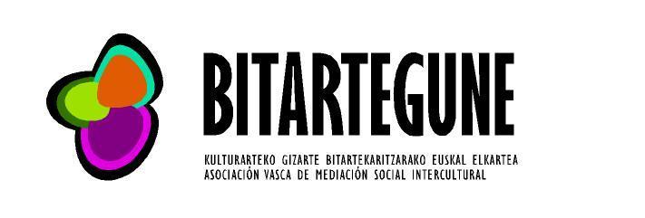 BITARTEGUNE.info