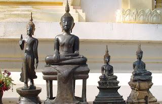 Wat Chaiya Ti Karam